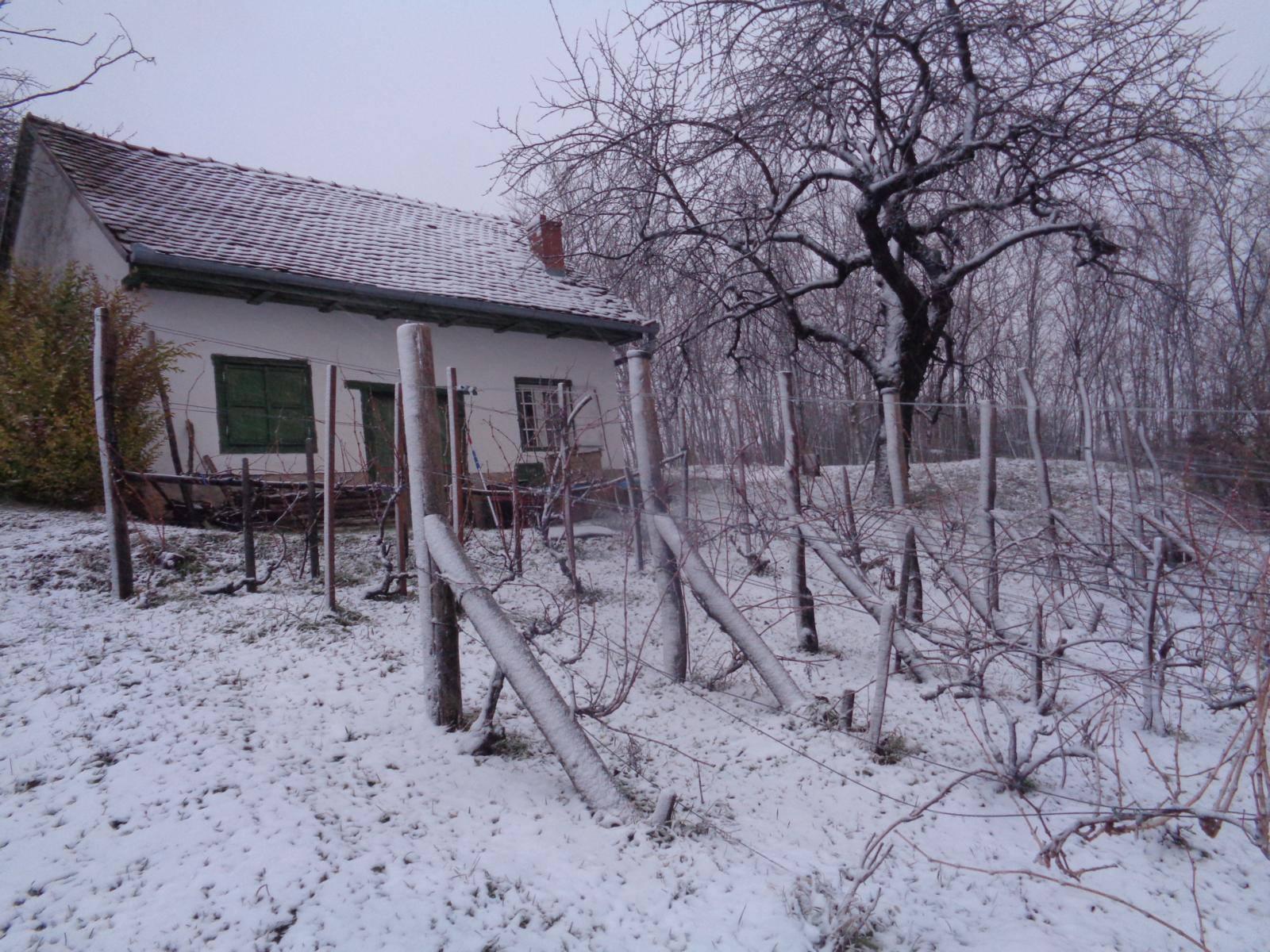 erdosmecske_preshaz_telen02
