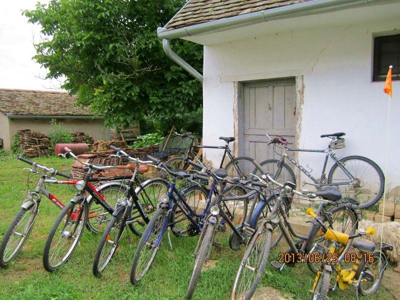 bicikliparkunk